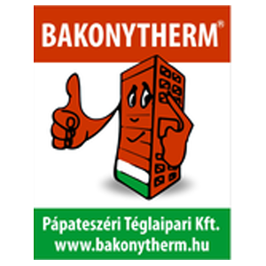 Bakonythermlogoweb